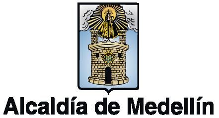 Alcaldía Medellín