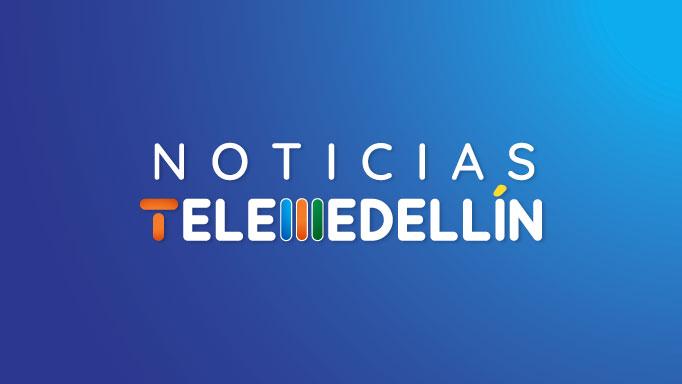 Emisiones Noticias Telemedellín