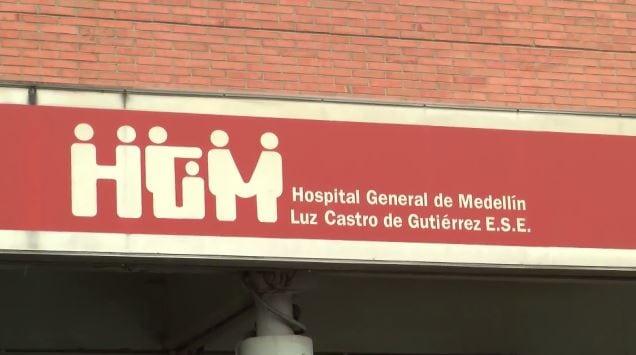 137 diagnósticos y 89 detecciones de cáncer de mama en el HGM