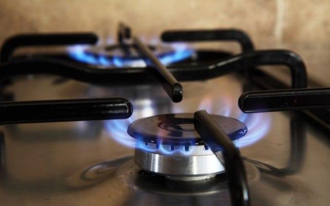 Aprueban incremento de subsidio para gas natural