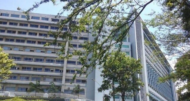 El Hospital Pablo Tobón Uribe cumple 50 años de existencia