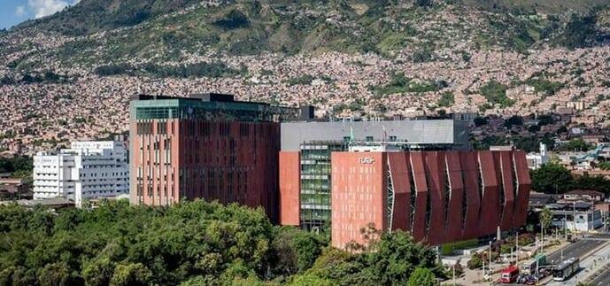 Alcaldía lanza MedeINN, el primer laboratorio de innovación pública de Antioquia