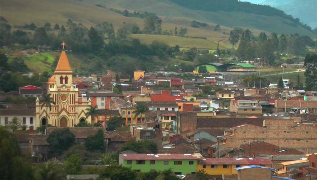 Hasta ahora van 216 autorizaciones para la reactivación de municipios No Covid