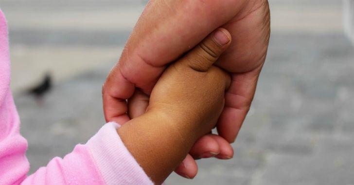 Asciende a 14 las denuncias por presunto abuso sexual en un jardín infantil