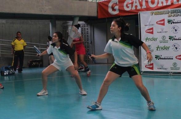 Inder celebra ley de tasa al deporte y la recreación