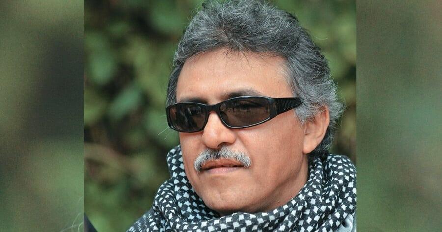 """""""Proceso de paz se encuentra en su punto más crítico"""": Farc sobre captura de Santrich"""
