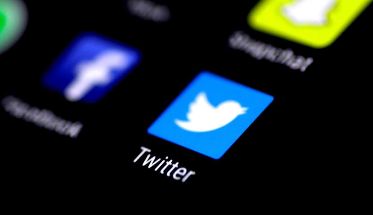Twitter identificará las cuentas automatizadas o 'bots'
