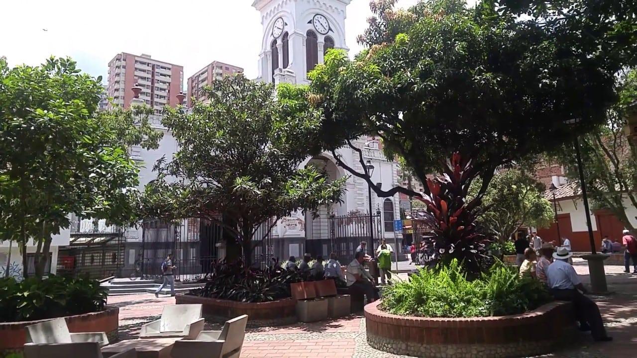 Se eligió el Consejo Municipal de Participación Ciudadana en Sabaneta
