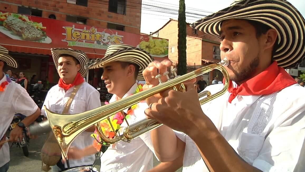 Bello realizará las Fiestas del Cerro Quitasol, del 12 al 22 de julio