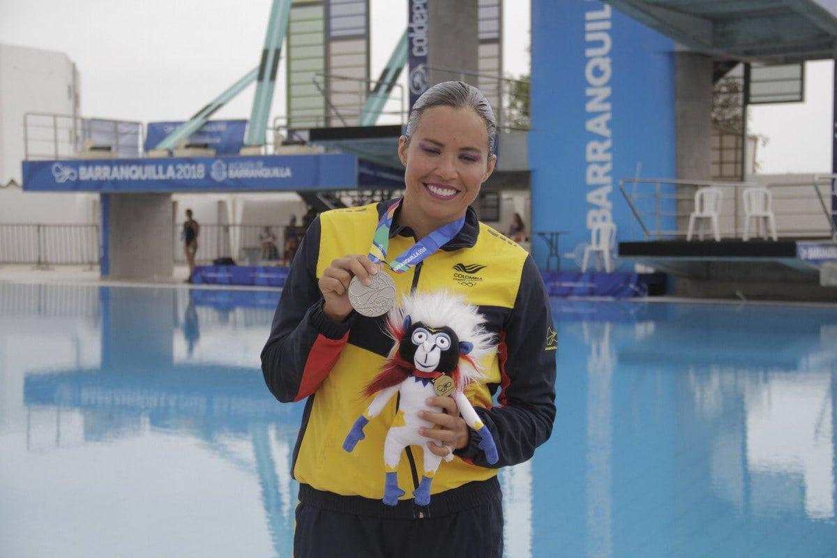 Baloncesto 3×3 femenino se titula en Centroamericanos y del Caribe