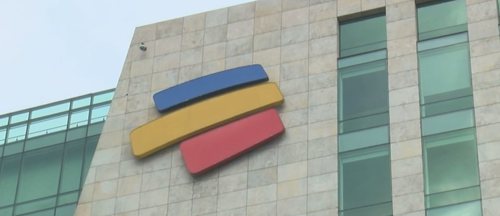 Bancolombia Is The Most Sustainable Financial Institution In The