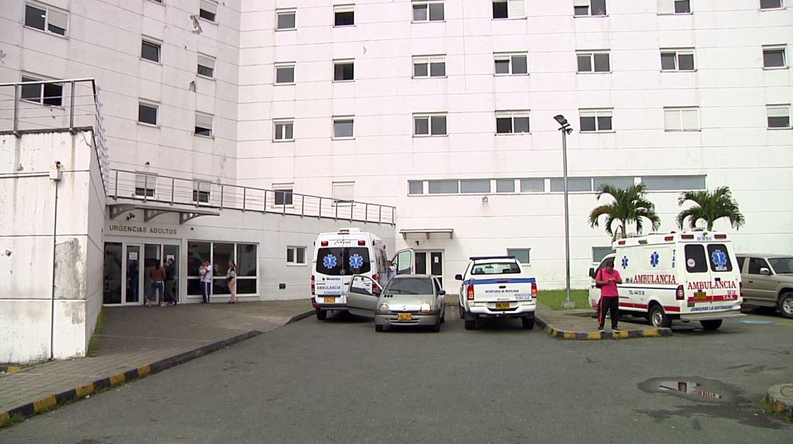 Superintendencia de Salud ordenó vigilancia especial a IPS Esimed