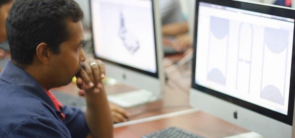 El Sena tiene abiertas las inscripciones para cursos virtuales gratuitos