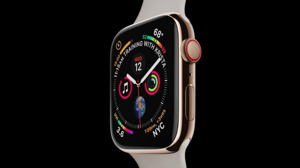 Los iPhone que serán descontinuados por Apple