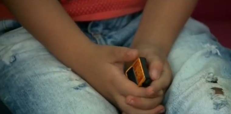 Medicina Legal descartó abuso sexual a menor en San Antonio de Prado