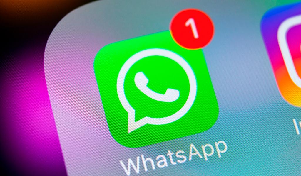 Las nuevas funciones que anunció WhatsApp para el segundo semestre de año