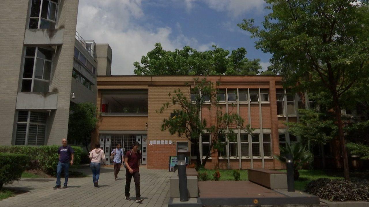 """Mayoría de estudiantes de la Unal dijeron """"no"""" al reinicio de clases"""