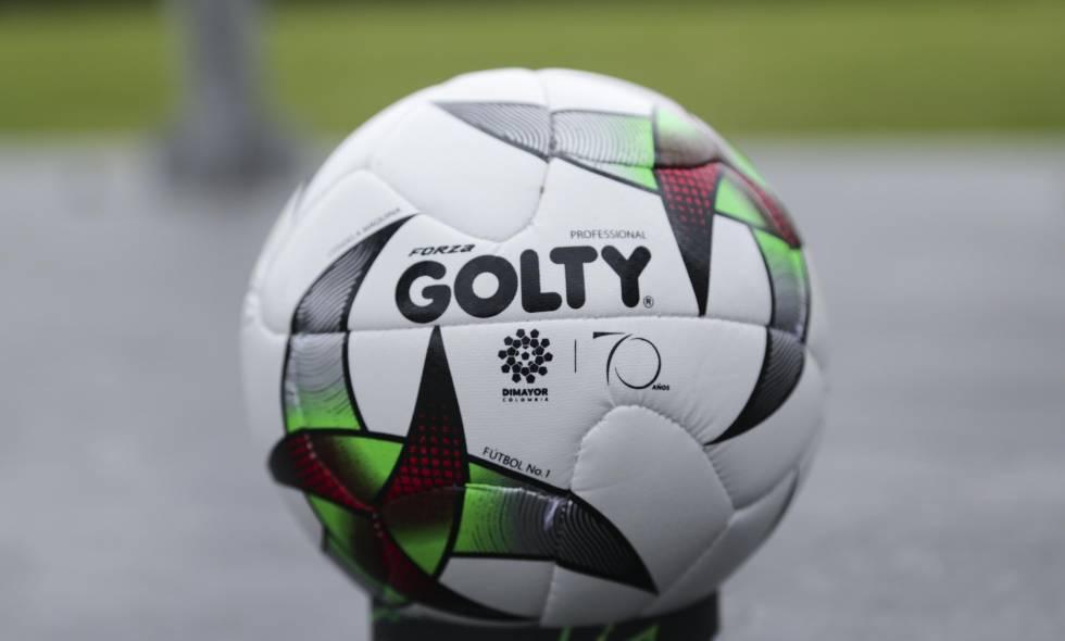 Conozca el Forza Golty ddfd095e0559e