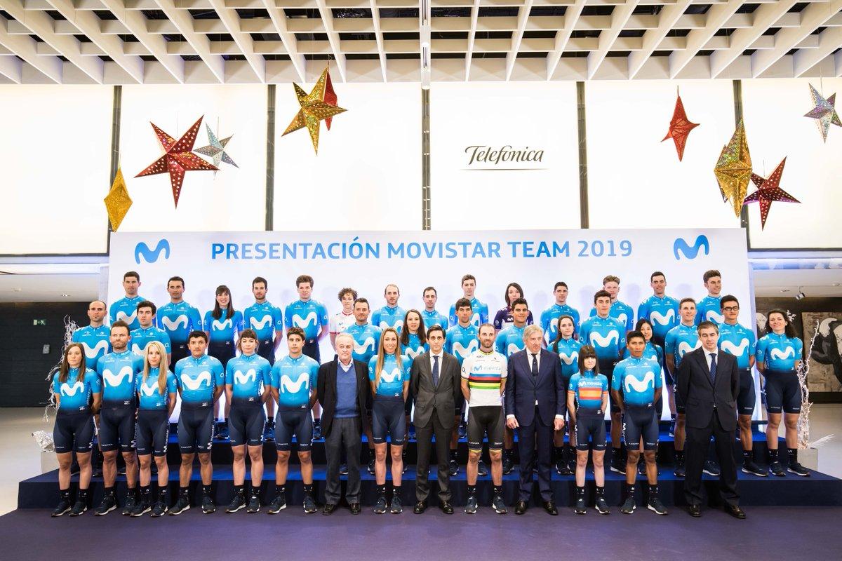 Alejandro Valverde privará al Tour de Francia del brillo de su arcoíris