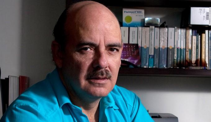 Murió Fernando Gaitán, el creador de 'Yo soy Betty, la fea'