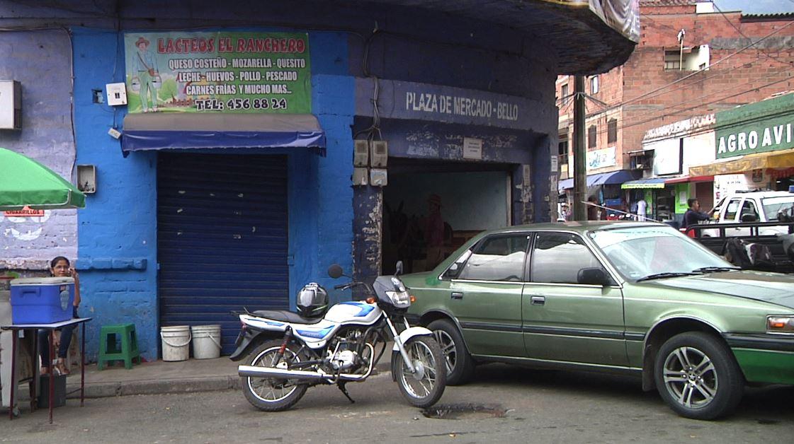 Alcaldía de Bello espera decisión sobre obras de repotenciación