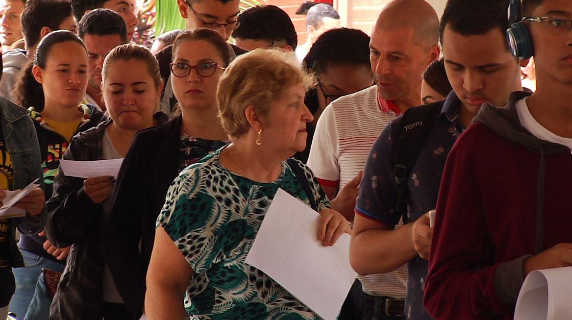 Politécnico Jaime Isaza Cadavid creará universidad para padres de familia