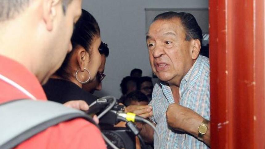 Presidente del Tolima se disculpó por declaraciones sobre el fútbol femenino
