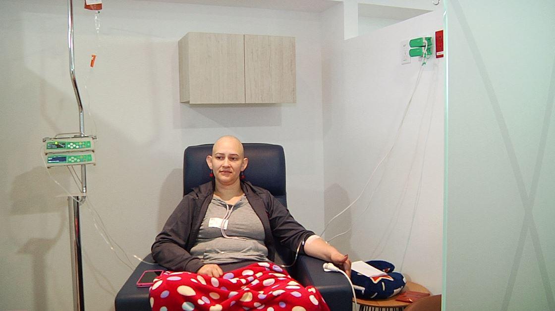 Cada año mueren 9,6 millones de personas por cáncer en el mundo