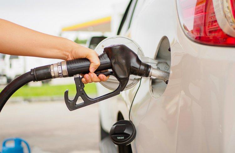 Desde el primero de febrero aumenta el precio de la gasolina en Colombia