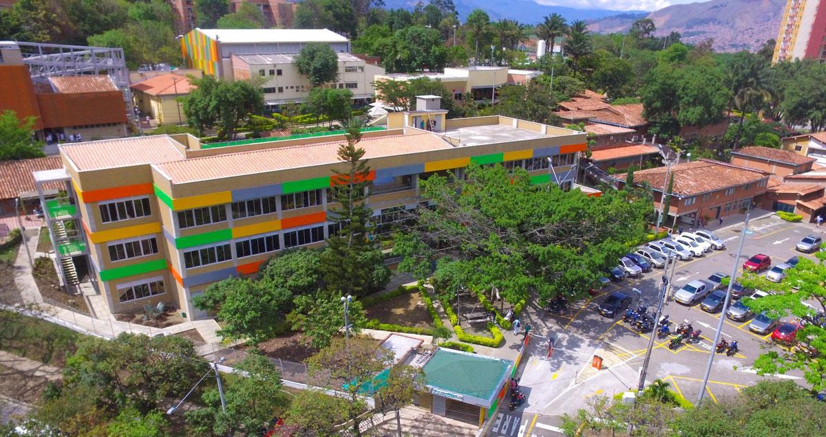 El Tecnológico de Antioquia otorgó descuentos del 20 % en sus matriculas