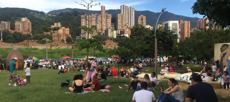 Autoridades anuncian más controles en Ciudad del Río