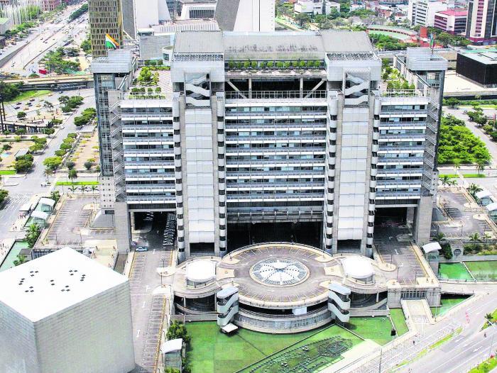 EPM presentó su balance financiero del primer semestre de 2019