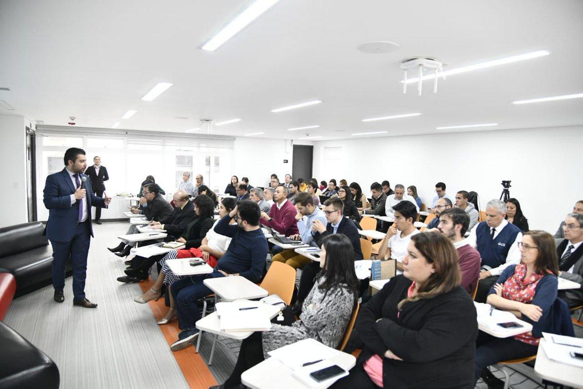 """""""20 millones de colombianos no cuentan con internet"""": Viceministro de Conectividad y Digitalización"""