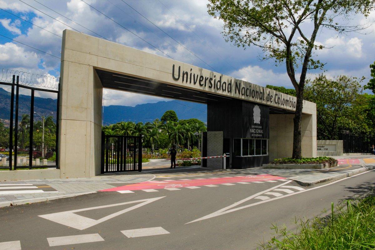 Universidad Nacional prohíbe ventas estudiantiles en la institución
