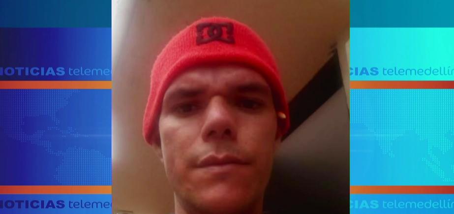 Ciudadano venezolano habría asesinado a su hijastra de dos años