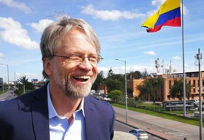 Mediante tutela, Antanas Mockus busca recuperar curul en el Senado