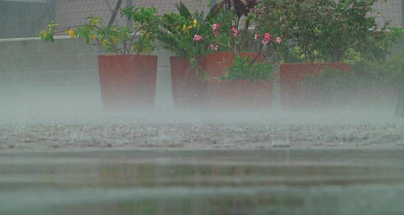 Temporada de lluvias deja hasta el momento doce muertos en Antioquia