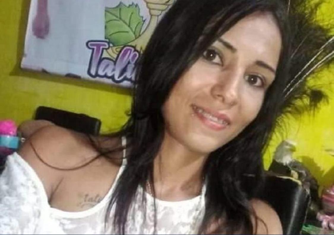 Amenazan de muerte a diputada que pidió bolillazos para hinchas de Millonarios