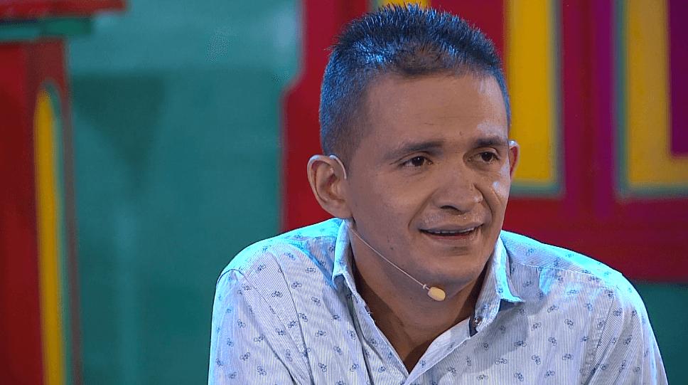 """Autoridades investigan el homicidio del trovador """"Peralta"""""""
