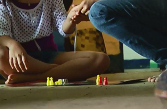 Cadena perpetua para violadores de niños avanza a tercer debate en el Congreso
