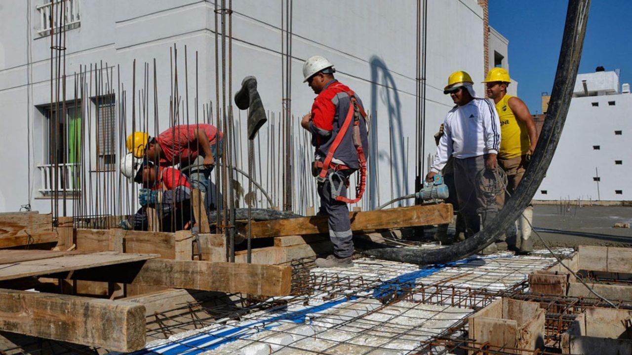 Empleados por días en Colombia recibirán un 15% más de salario