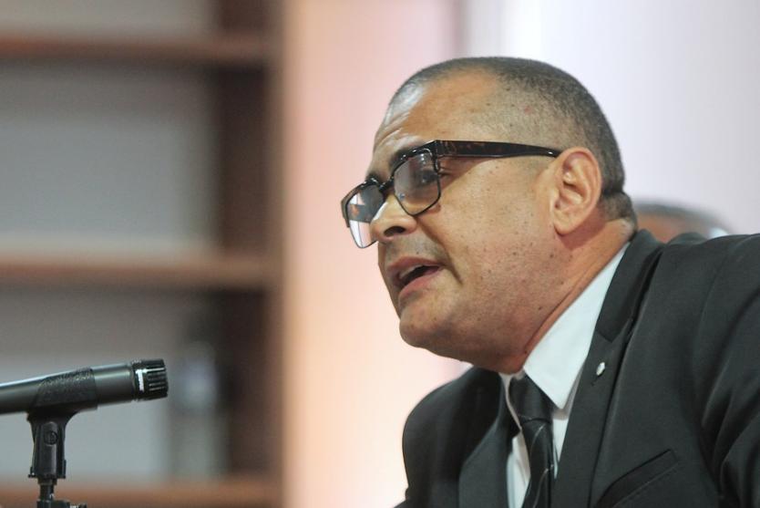 Contralor de Antioquia se entregó a la Fiscalía tras ser desmantelada red de corrupción