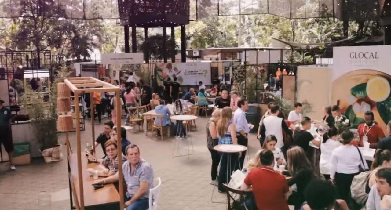 Glocal Food Fest, las mejores propuestas gastronómicas