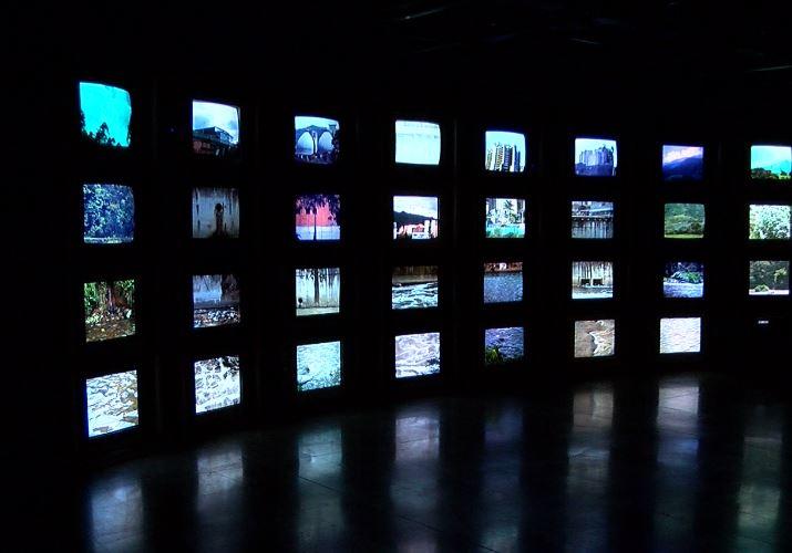 El Museo del Agua de EPM presenta la exposición Oda al río