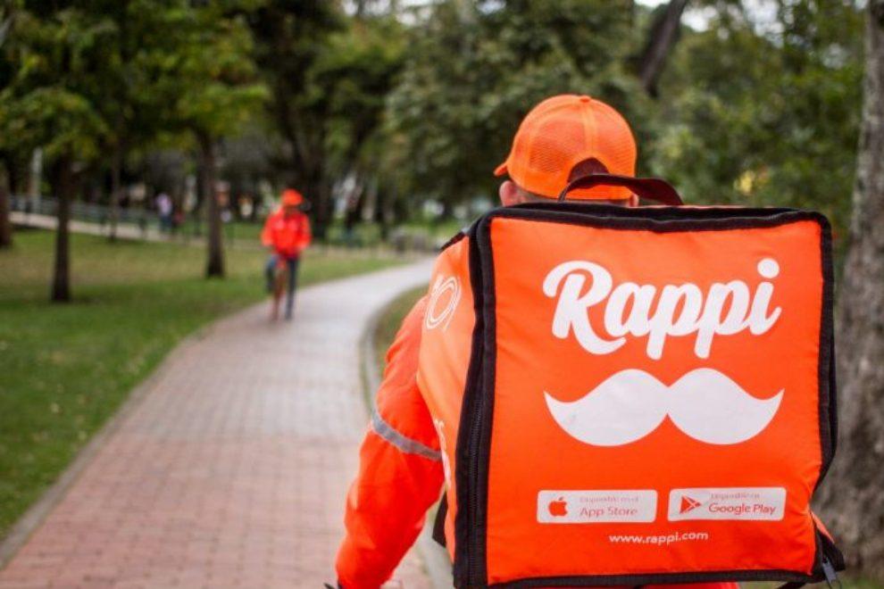Superintendencia de Industria y Comercio impuso multa máxima a Rappi