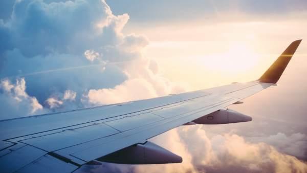 La aerolínea de 'ultra' bajo costo que llegará a operar en Colombia