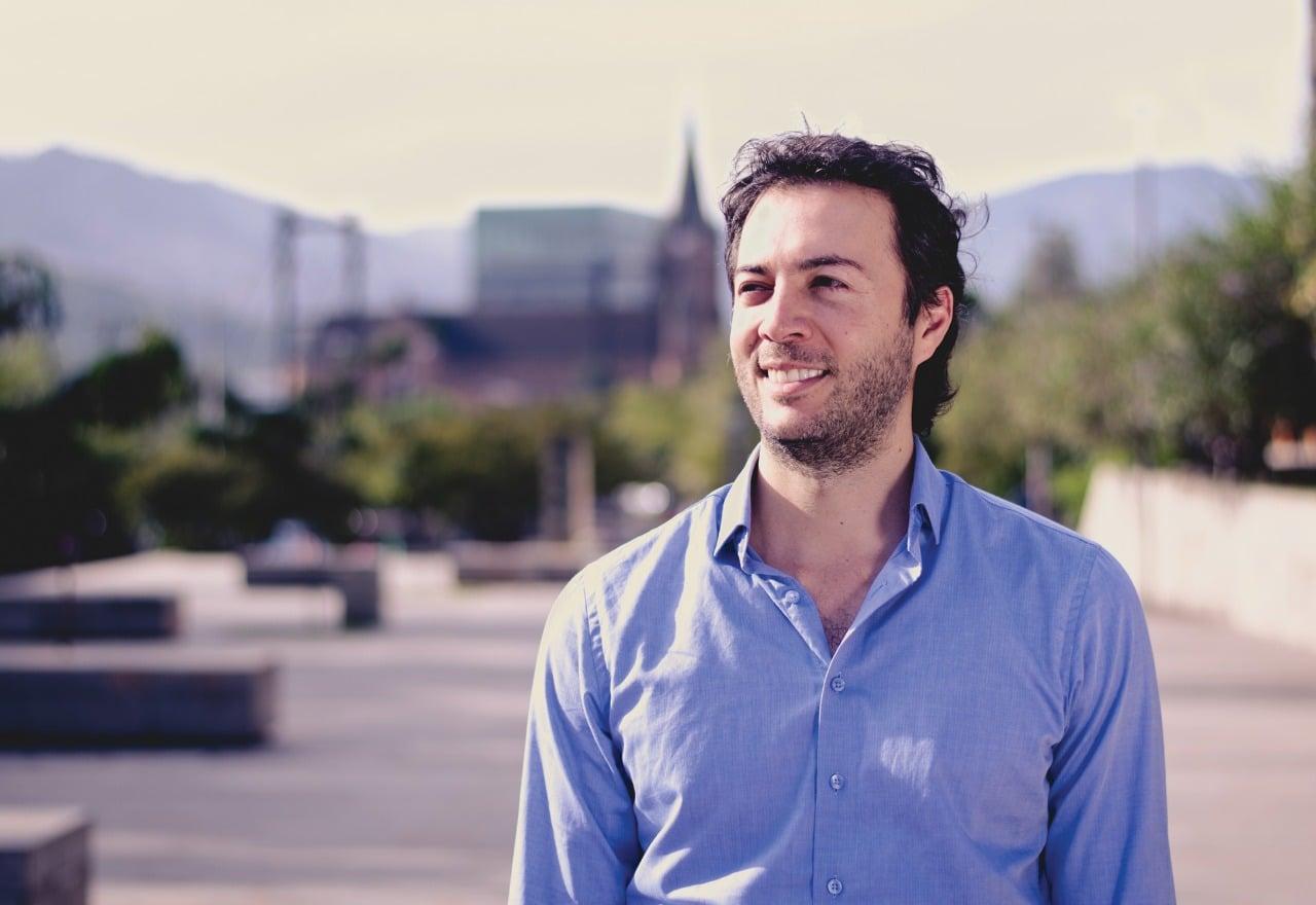 Retos que tendrá el nuevo alcalde de Medellín, Daniel Quintero