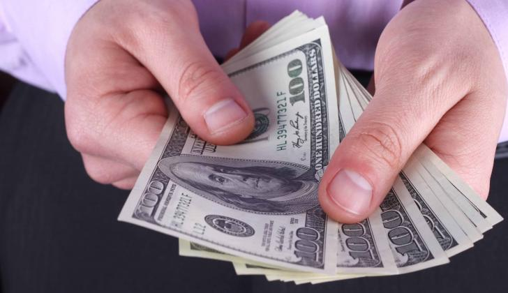 Impacto del paro nacional en el incremento del dólar
