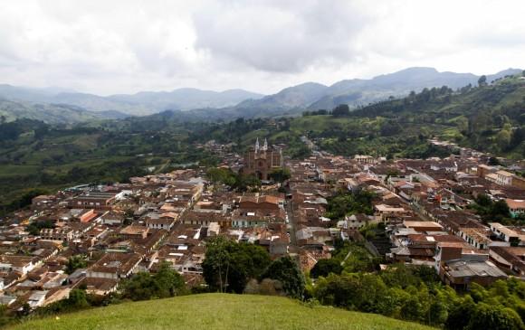 28 municipios de Antioquia tendrán medidas especiales para este puente festivo