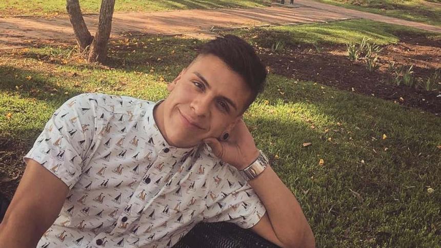 Medicina Legal confirmó que muerte de Dilan Cruz fue homicidio